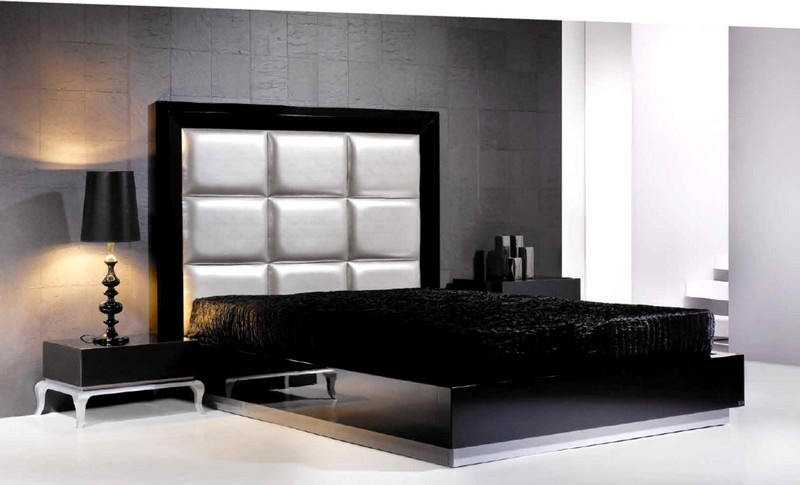 Quartos Modernos ~ Quarto Sala Moderno